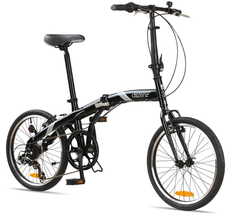 Как правильно выбрать велосипед: советы новичкам