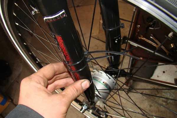 17 инструкций по установке и настройке велосипедного компьютера