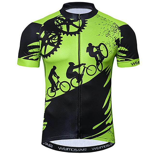 Велоджерси: обзор веломаек и велофутболок для женщин и мужчин. выбираем джерси с длинным рукавом для велосипедистов. как стирать?
