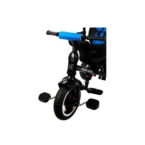 14 лучших трехколесных велосипедов для детей - рейтинг 2020