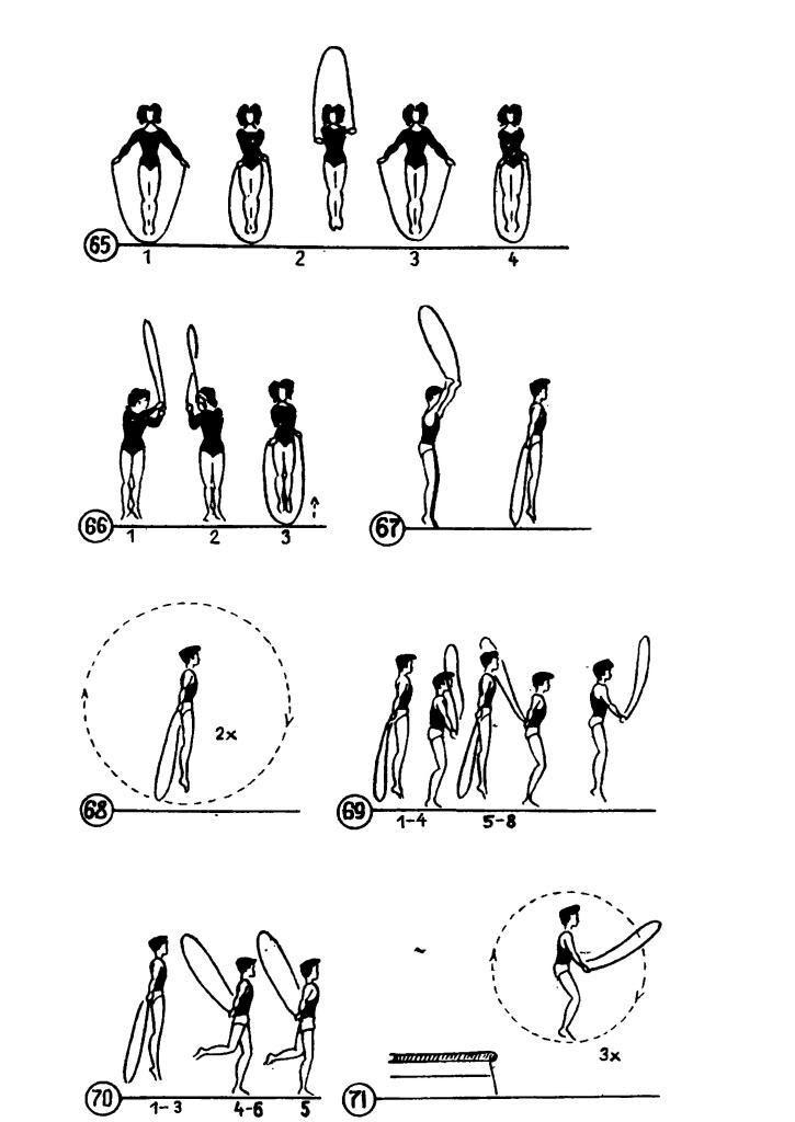Трюки на велосипеде: какие бывают и как их сделать, обучение