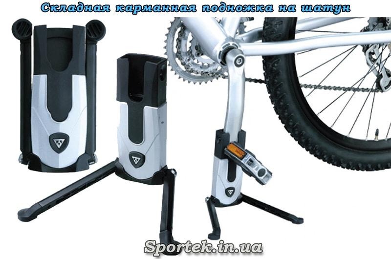 Втулки педалей велосипеда: разборка, смазка и ремонт