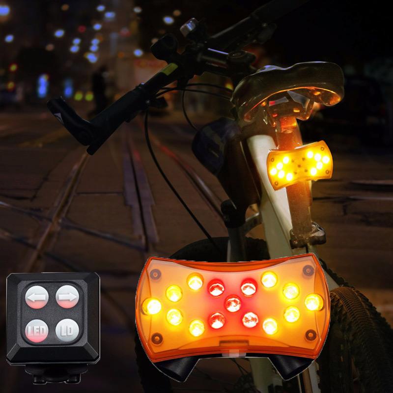 Пдд для велосипедистов: как правильно производить маневры на велосипеде, какие световые приборы использовать, как подавать сигналы, наказание