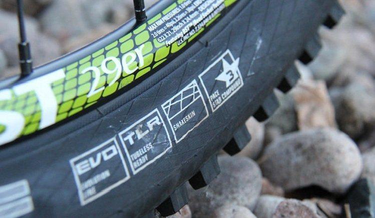 Нюансы определения давления в шинах велосипеда, нормы и рекомендации