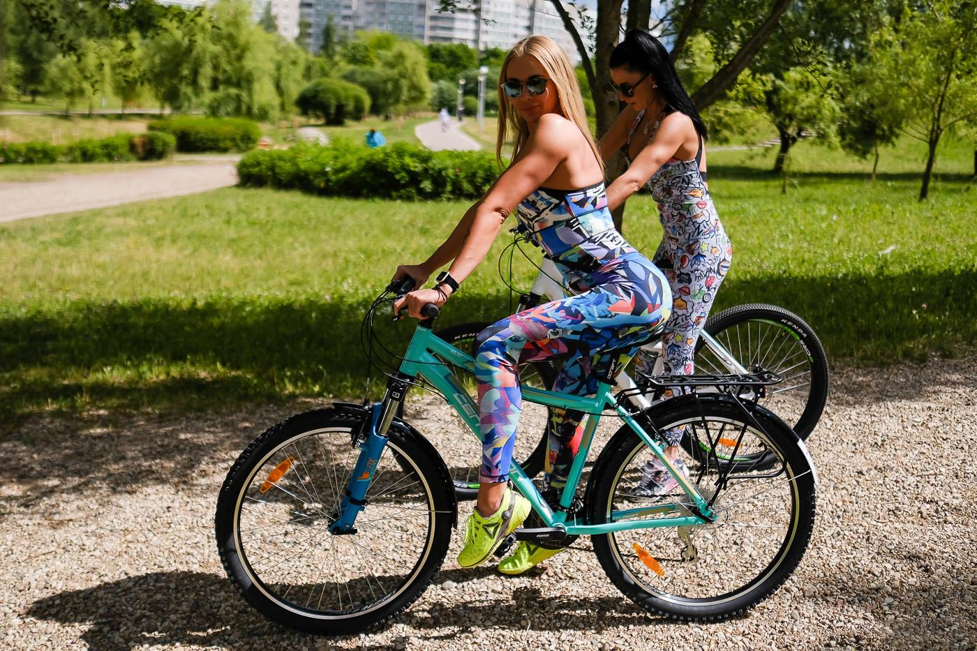 Советы новичкам и профессионалам: как выбрать велосипед для мужчины и не прогадать?