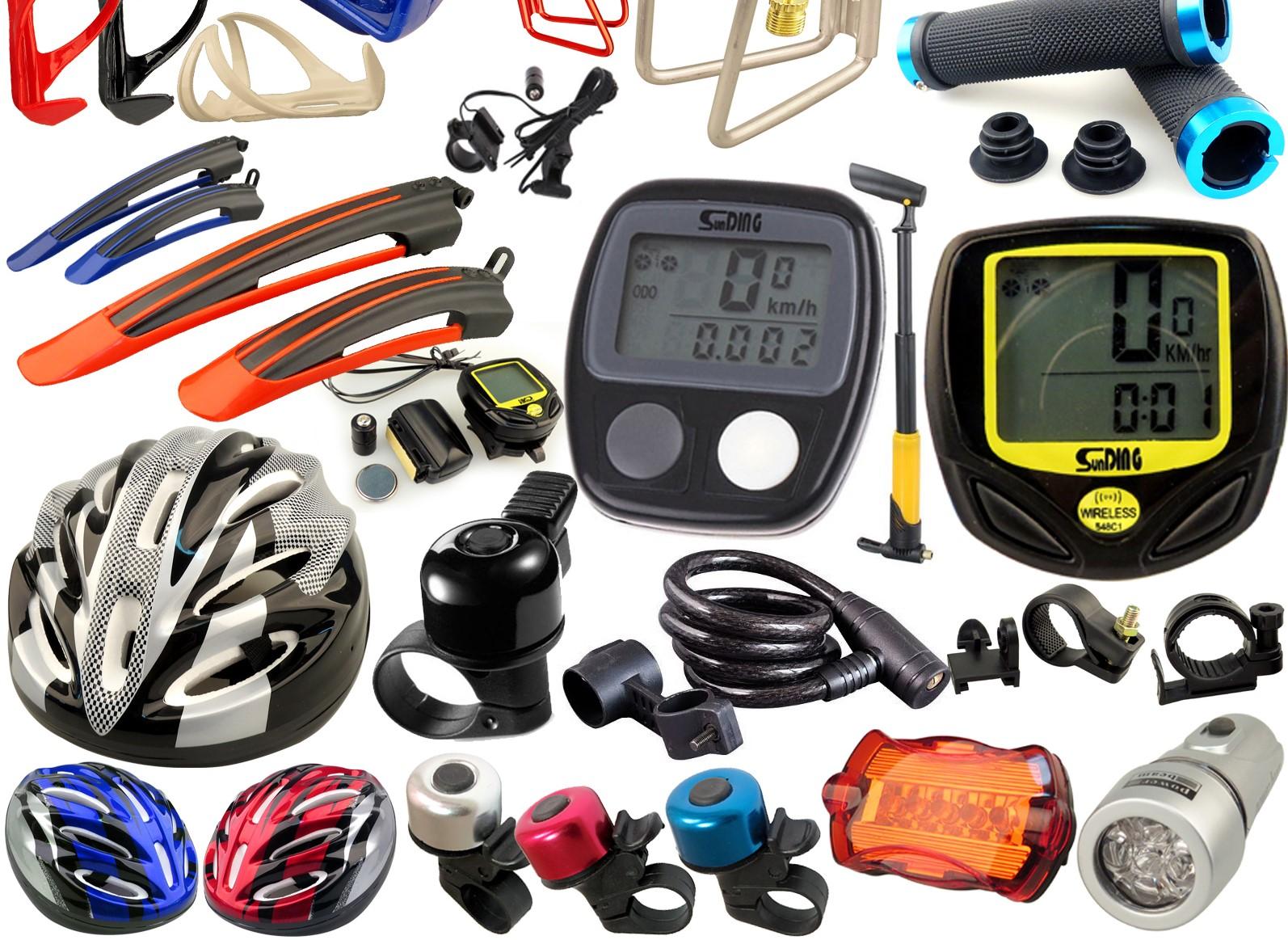 Как выбрать насос для велосипеда: виды насосов и рекомендации по выбору