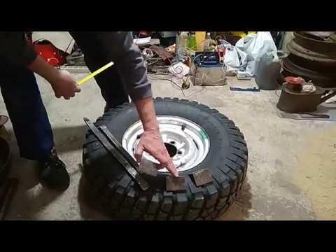 ✅ как снять шину с колеса велосипеда - veloexpert33.ru