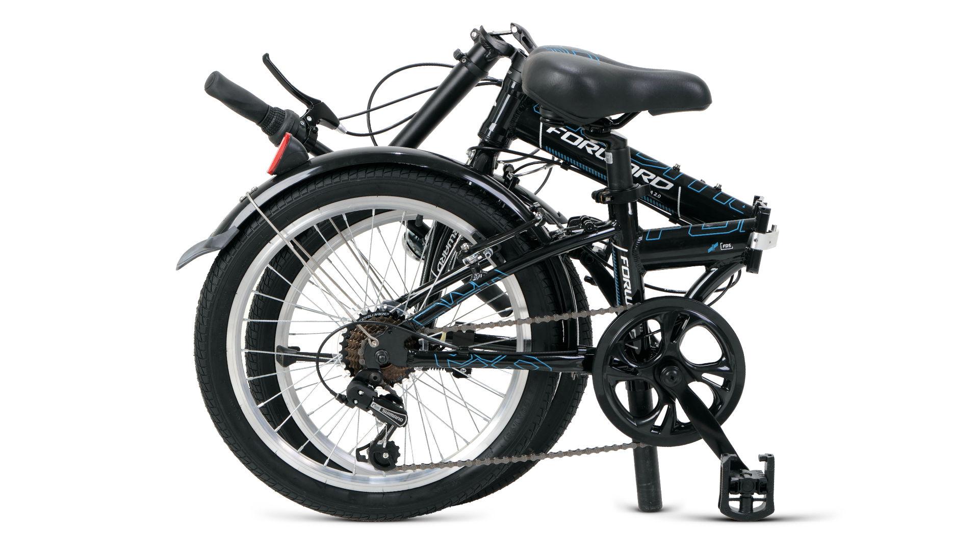 Как выбрать женский велосипед для дачи правильно