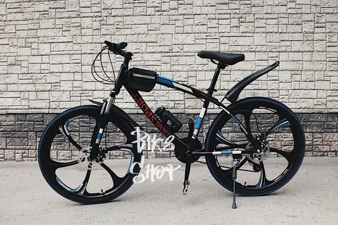 Велосипеды bmw: характеристики моделей, плюсы и минусы