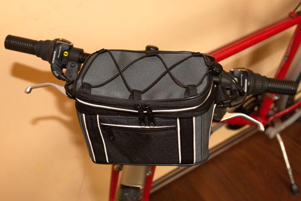 Велосумка: виды готовых изделий и инструкция по изготовлению