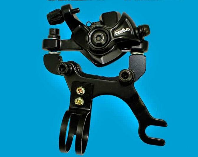 Велосипедный ниппель (19 фото): виды золотников для велосипеда. зачем нужны колпачки? устройство разных типов ниппелей для велокамер, обзор ниппелей presta и dunlop