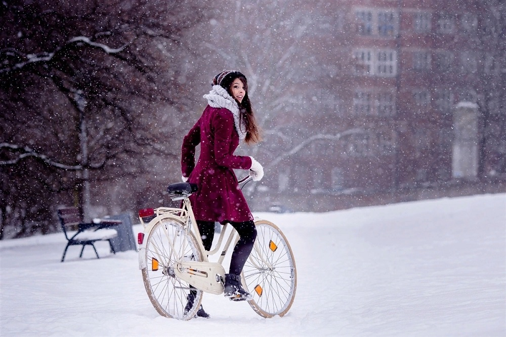 Велосипед для леса и города – какой велосипед выбрать