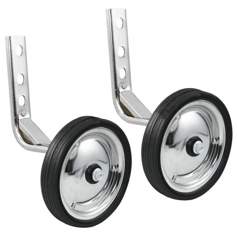 Как установить переднее колесо на велосипед? его устройство и особенности.
