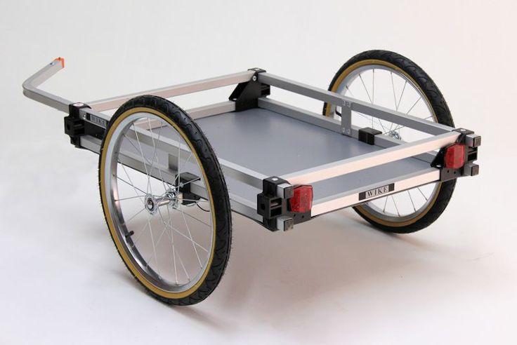 Велоприцепы для перевозки детей: советы при выборе, лучшие модели, отзывы родителей