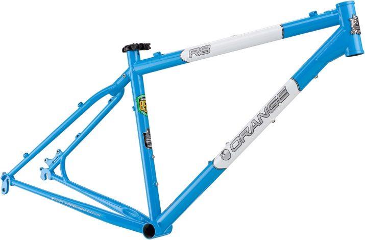 Двухподвесная рама: конструкция, достоинства и недостатки, рекомендации по выборучто такое двухподвесные велосипеды