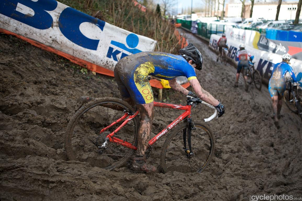 Если не горный велосипед, то какой выбрать начинающему?