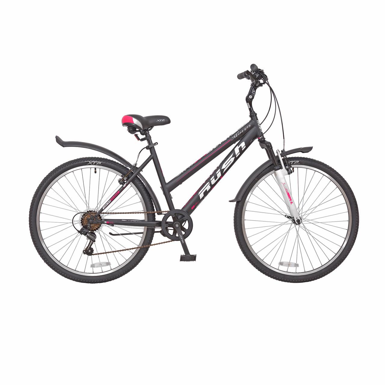 Какой велосипед лучше выбрать мужчине?