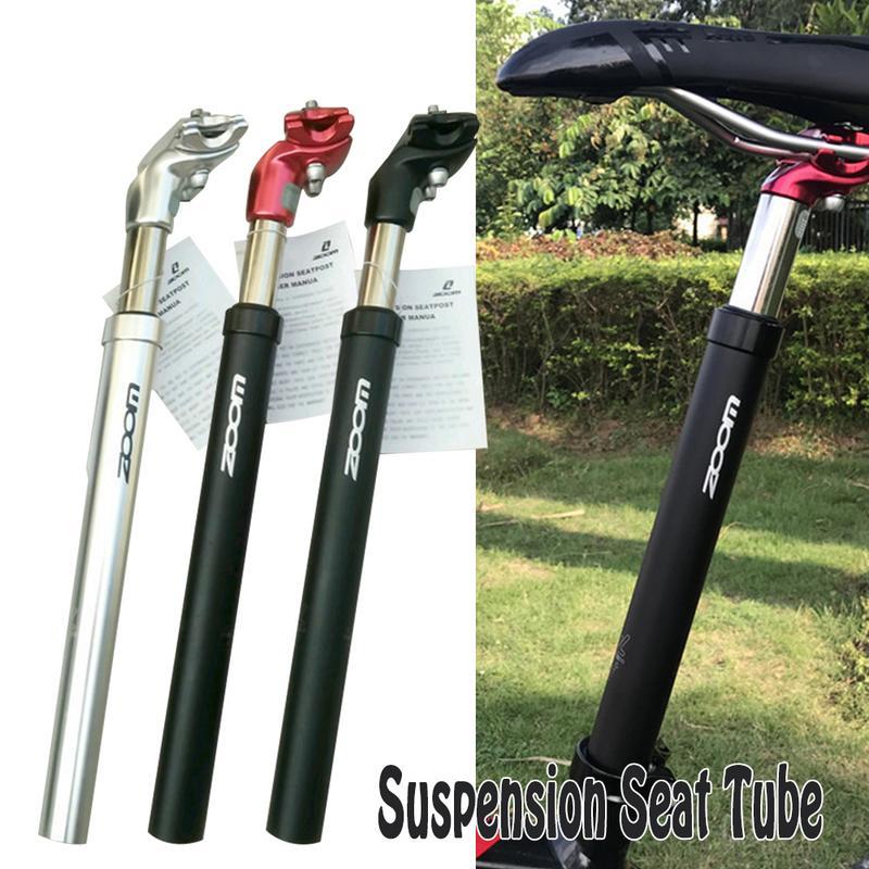 Разновидности и устройство вилок для велосипеда