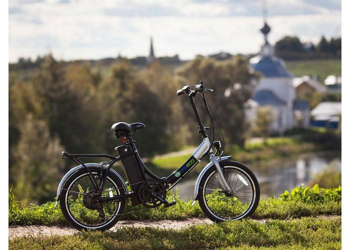 Гибридный велосипед: основные аспекты выбора, технические параметры и сравнительный анализ