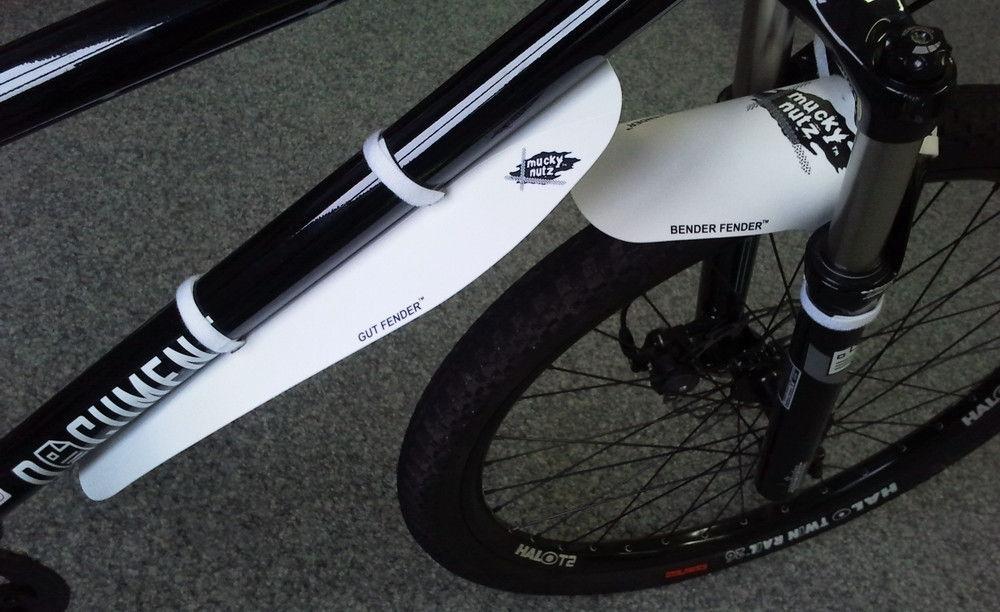 Как установить крылья на велосипед – руководство исходя из типа выбранной пары, аспекты выбора + необходимость использования гроверов