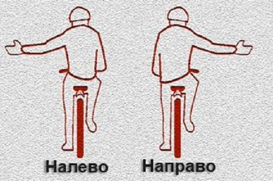 Является ли велосипед транспортным средством имеет ли право дпс меня задержать за езду на велосипеде в нетрезвом виде