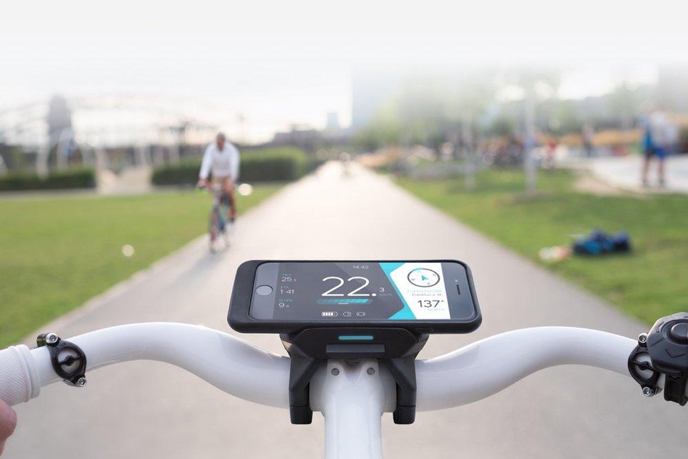 Рейтинг лучших велокомпьютеров для велосипеда 2020 года