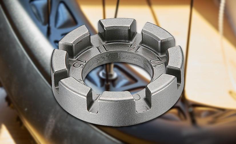 Как правильно узнать размер спицы для велосипеда – спицовка колеса 36 спиц