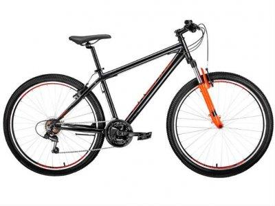 Велосипеды wheeler