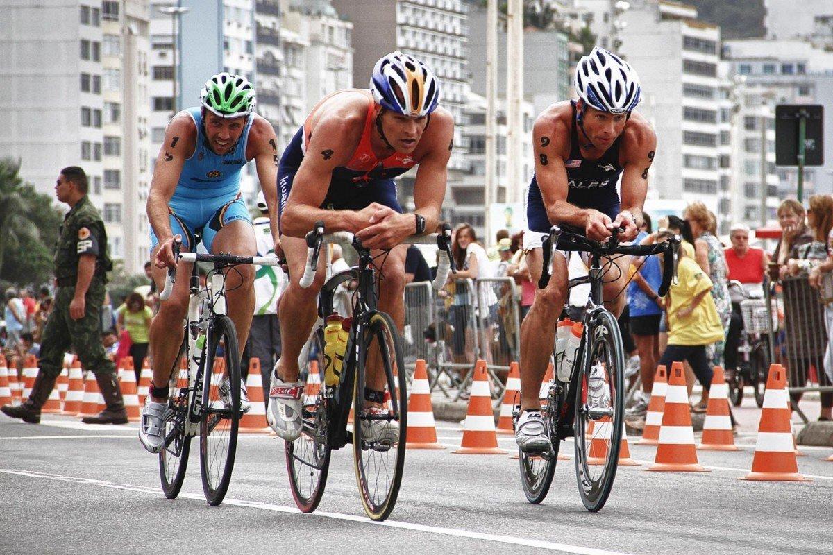 Велосипедные вилки: типы, отличия, устройство и назначение