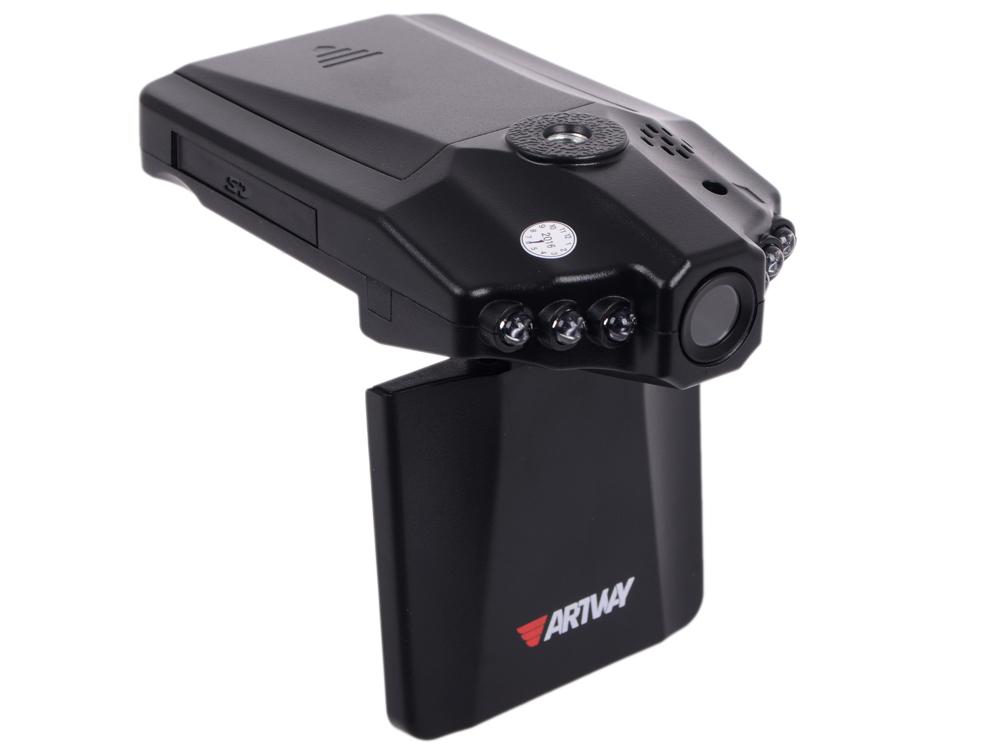 Какая цена камеры на велосипед, и какие ведущие производители велокамер на рынке