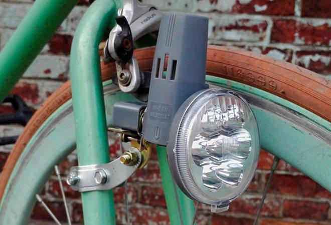 Планетарная втулка для велосипеда,её плюсы и минусы