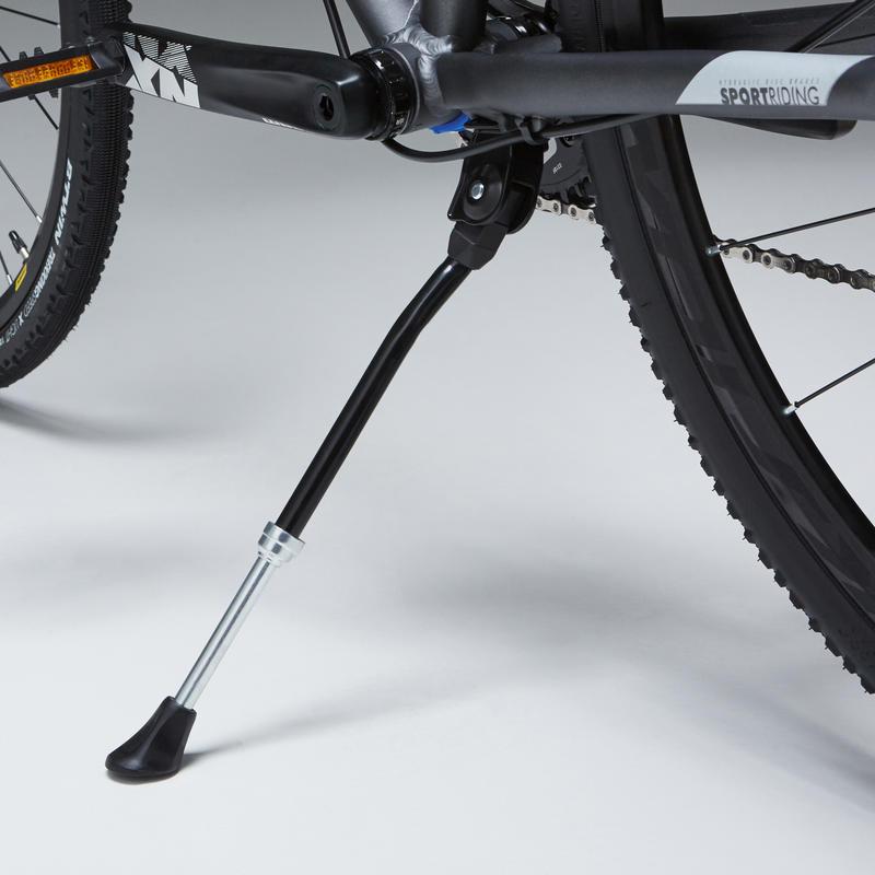 О покупке трюкового велосипеда