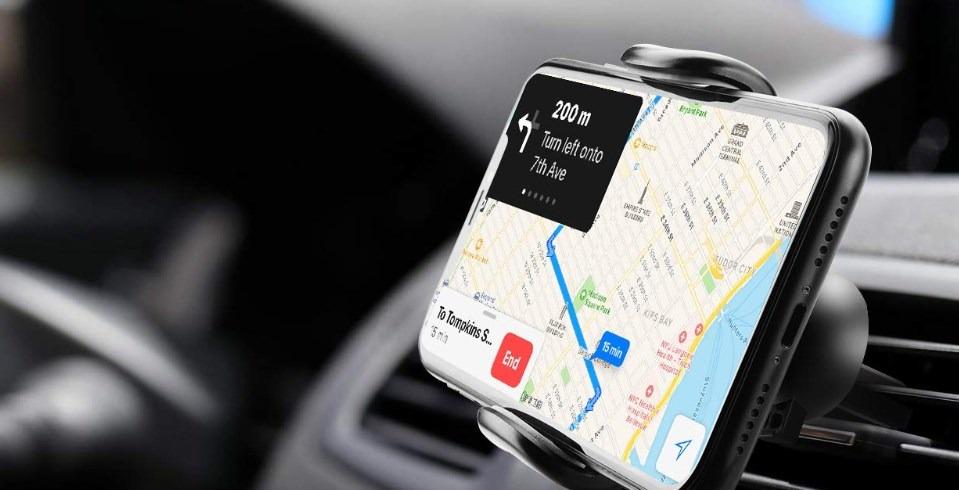 Как выбрать смартфон в2021 году: разбираемся в характеристиках