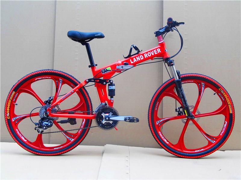 Стоит ли переплачивать за качественную велоодежду?