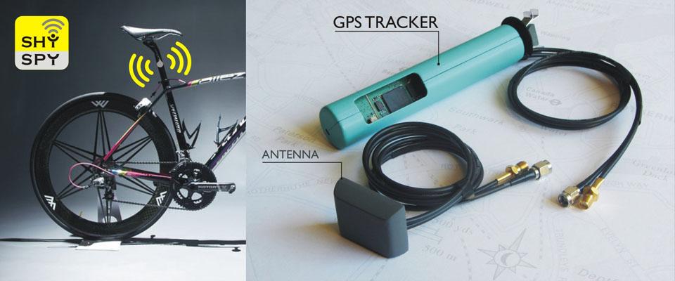 Gps-трекер для велосипеда: как применяют gps-маячок