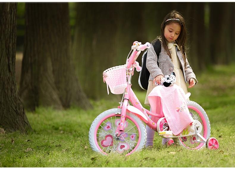 Топ-10 рейтинг лучших велосипедов для подростков в 2021 году - bike-rampage