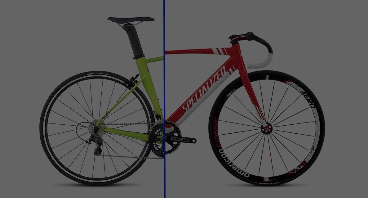 Горный велосипед. особенности устройства и его предназначение