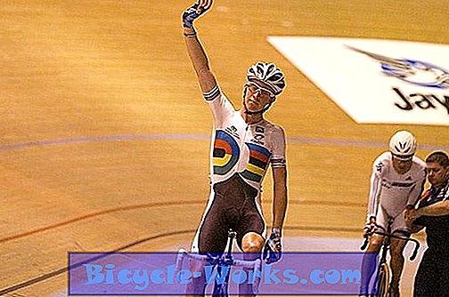 Австралийский национальный чемпионат по шоссейным гонкам - australian national road race championships - xcv.wiki
