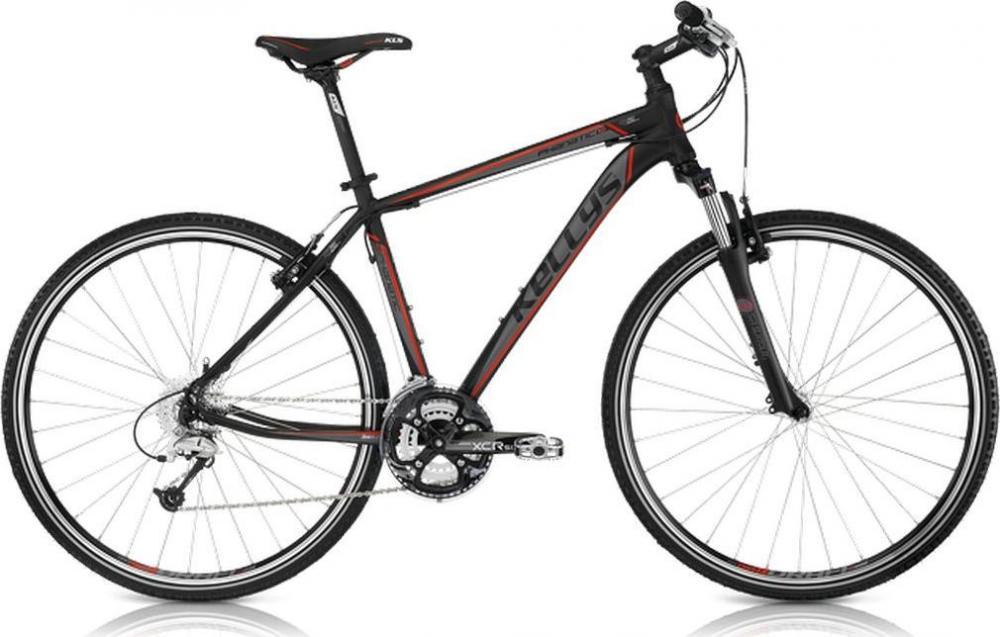 Велосипеды kellys. плюсы и минусы. обзор