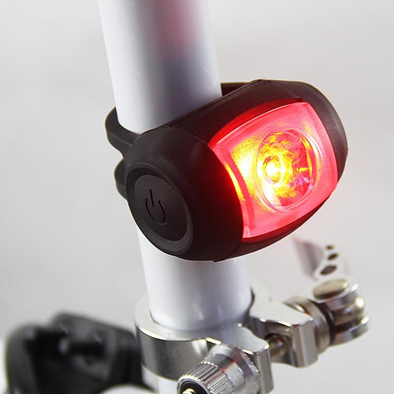 Как выбрать аккумуляторный светодиодный фонарь-прожектор