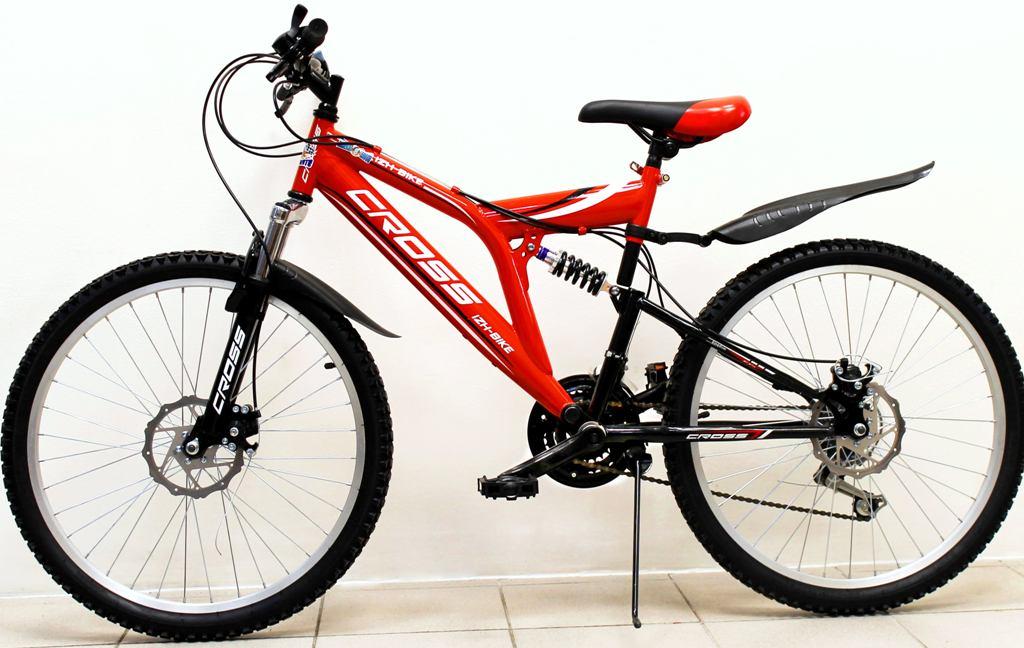 Велосипед с алиэкспресс: советы по выбору модели и рейтинги лучших вариантов для покупки