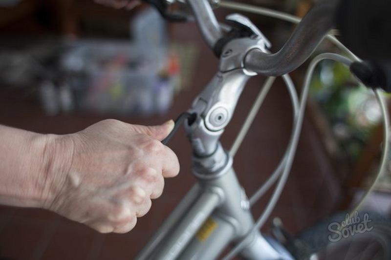 Как поднять руль на детском велосипеде с безрезьбовой и резьбовой рулевой колонкой, другие действия с рулем