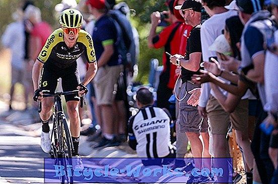 Австралийский национальный чемпионат по шоссейным гонкам -  australian national road race championships