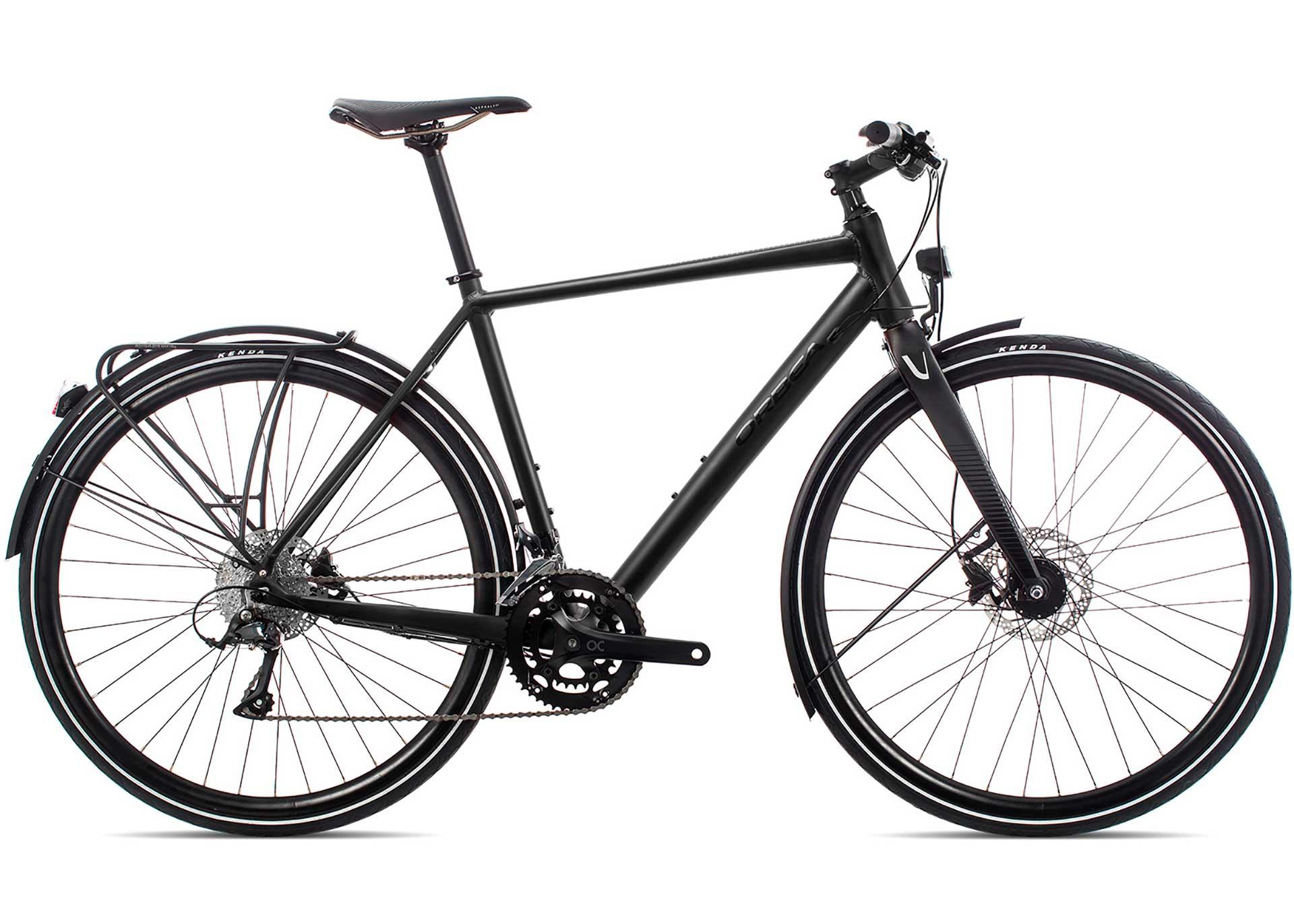 Лучшие женские велосипеды: 8 топовых моделей.