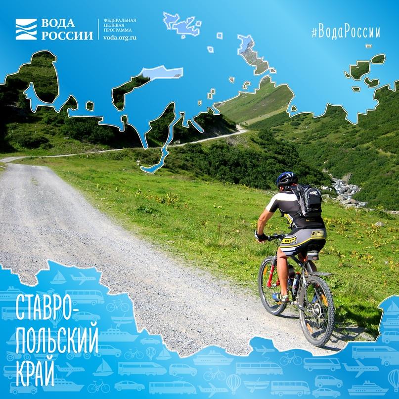 Маршруты для велосипедистов, сервисы для построения пути на карте