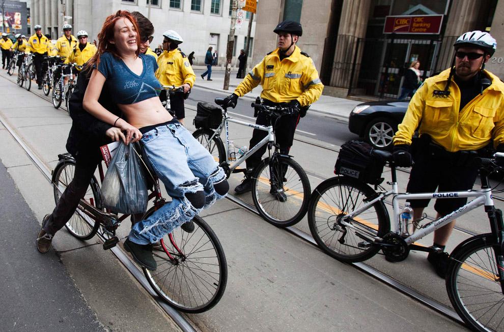 8 лучших шоссейных велосипедов