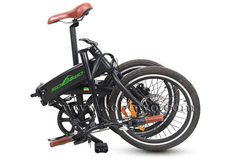 Топ-10 лучших электрических велосипедов, выбираем электровелосипед
